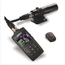 GoPro OMNI Rig Only Camcorder - Black for sale online | eBay