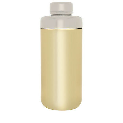 NEW Vue West End Cocktail Shaker - Gold
