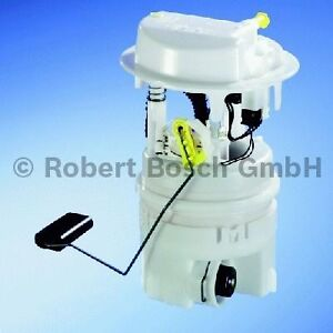 FUEL-PUMP-FOR-PEUGEOT-206-1-1i-1-4i-1-6-16V-2-0-1525Y1
