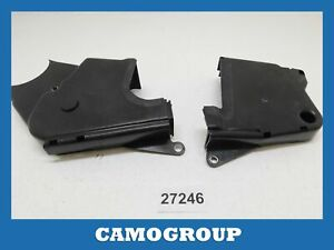 Coverage Timing Belt Cover FIAT Punto Lancia Y 46773346