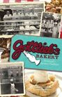 Gottlieb's Bakery: Savannah's Sweetest Tradition by History Press (SC) (Paperback / softback, 2011)