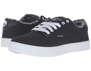 Osiris-skate-shoes-Slappy-Vlc-Noir-Blanc