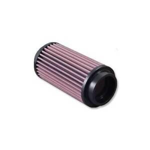 DNA-Air-Filter-for-Polaris-Sportsman-500-EFI-Touring-2008-PN-R-PR5AT05-01