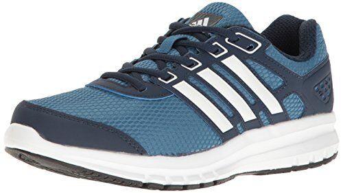 Adidas Performance Damenschuhe Duramo Pick Lite W Running Schuhe- Pick Duramo SZ/Farbe. 12cd6e
