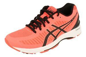 Asics Gel-Ds Trainer 23 Womens Running