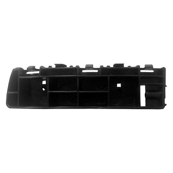Premium Fit Front Driver Side Bumper Cover Spacer Panel