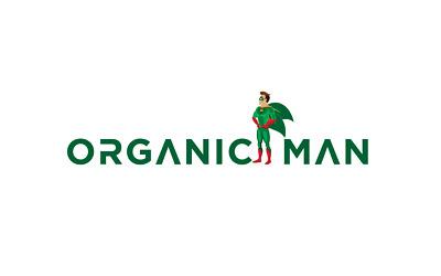 Organic Man LLC