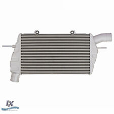 Intercooler Turbocharge For Mitsubishi 08 15 Lancer Evolution Mr 20l 1530a056 Fits 2008 Mitsubishi Lancer