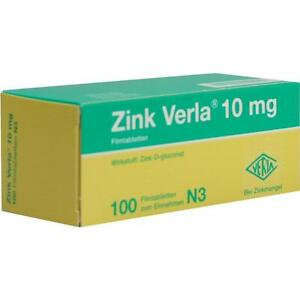 Zinc-Verla-10-MG-Film-Coated-Tablets-100-st-PZN8912195