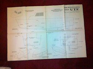 Appris Ute Semi Scale Sports/canot à Environ à L'échelle 1/24 Par G Guest-t To Approx 1/24 Scale By G Guest Fr-fr Afficher Le Titre D'origine
