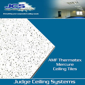 Wonderful 1 Inch Ceramic Tile Big 1 Inch Hexagon Floor Tiles Solid 12X24 Ceramic Tile Patterns 16X16 Ceramic Tile Young 1930S Floor Tiles Blue2X4 Vinyl Ceiling Tiles AMF Thermatex Mercure 600mm X 600mm Square Suspended Ceiling Tiles ..