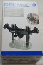 DREMEL 335 PLUNGE ROUTER ATTACHMENT (335)  26150335JA