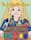 The Jewellery Box Fairies by Jo Harrison (Paperback / softback, 2013)