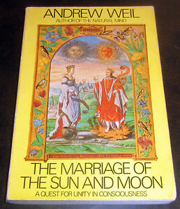 MARRIAGE-SUN-MOON-AYAHUASCA-PSYCHEDELIC-QUEST-CONSCIOUSNESS-Marijuana-Cannabis