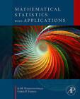 Mathematical Statistics with Applications by Chris P. Tsokos, Kandethody M. Ramachandran (Hardback, 2009)