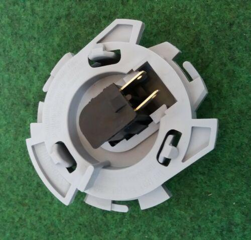 SITZSCHALTER für die neue Sitz-Version Husqvarna RB150 RB 150 Rasentraktor