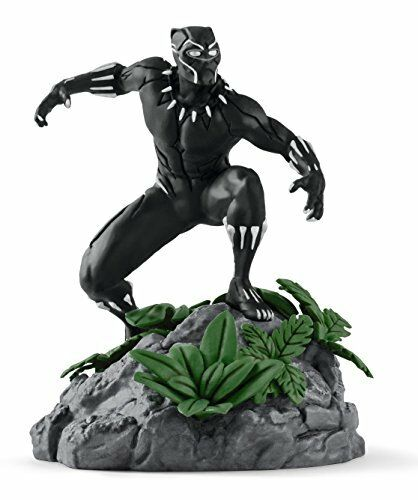 Schleich 21513 - Black Panther Movie