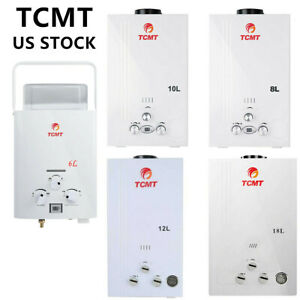 New-6-8-10-12-18L-LPG-Gas-Instant-Boiler-Propane-Tankless-Home-Hot-Water-Heater