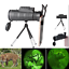 High-Power-40X60-HD-Monocular-Telescope-Shimmer-lll-Night-Vision-Outdoor-Hiking thumbnail 3