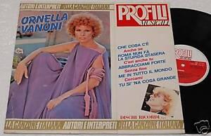 ORNELLA-VANONI-LP-COMME-NEUF-NM-CONDITION
