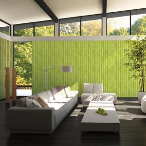 As-Creation-Madera-Bambu-Beam-Efecto-Imitacion-Papel-pintado-texturizado-961843