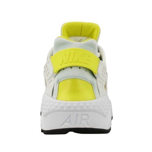 Electrolime Huarache donna Wmns Air Nike Blue 9 Us Glacier Run da M HBEw8xwq