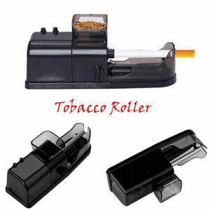 Tubeuse-Rouleuse-Electrique-Cigarette-Machine-Rouler-Tabac-Tube-Automatique