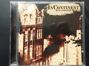 Incontinent-una-citta-braci-morenti-CD-di-2008-punk-hardcore-rock