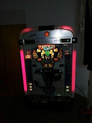 Ebay Spielautomaten