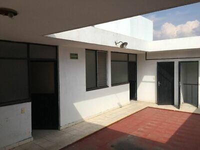 Casa en Renta en Colonia Andrade