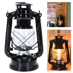 Vintage-Ajustable-Lampe-a-Kerosene-Lampe-a-Petrole-Secours-Exterieur