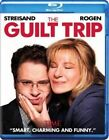 Guilt Trip 0883929346912 With Seth Rogen Blu-ray Region a