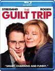 Guilt Trip 0883929346912 With Seth Rogen Blu-ray Region a