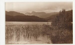 Elterwater Judges 16501 Postcard A968 - Malvern, United Kingdom - IF THE GOODS ARE NOT AS DESCRIBED PLEASE RETURN WITHIN 14 DAYS OF RECEIPT FOR FULL REFUND. Most purchases from business sellers are protected by the Consumer Contract Regulations 2013 which give you the right to cancel the purcha - Malvern, United Kingdom