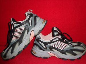 Image is loading Adidas-adiPRENE-Athletic-Women-039-s-Shoes-Size- 9677bfb0b
