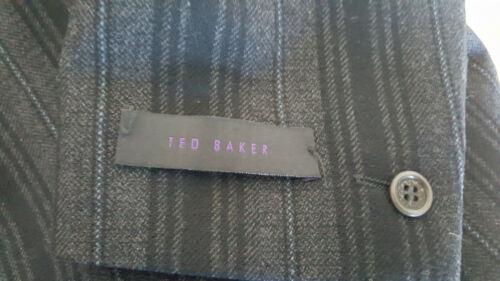 gemiddeld Baker jas maat Ted 3 MzqUSVp