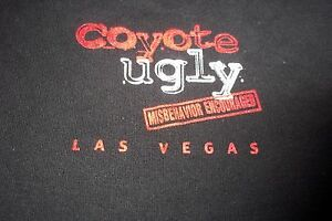 Coyote-Ugly-Saloon-Misbehavior-Encouraged-Las-Vegas-T-Shirt-Juniors ...