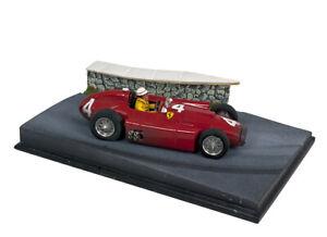 Micro World 1/43 Ferrari D50