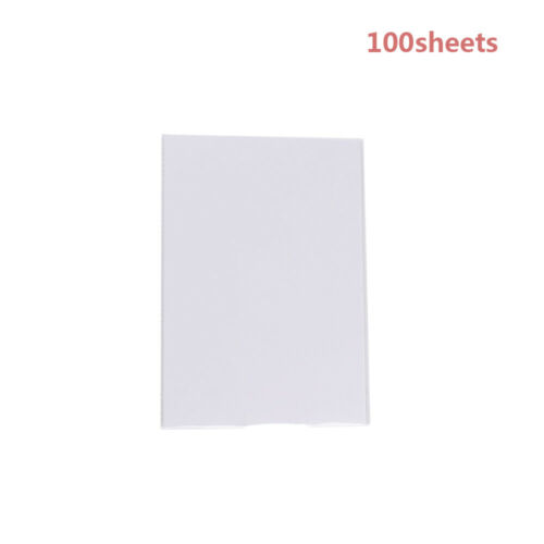 Replacement Diamond Painting Cover Cross Stitch Tool Release Paper Non-Stick