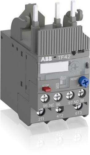 ABB TF42-16 13.0-16.0A Thermal Overload Relay