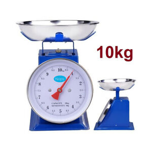 NOPS-10kg-Mechanical-Analog-Weighing-Scale-Platform-Timbang