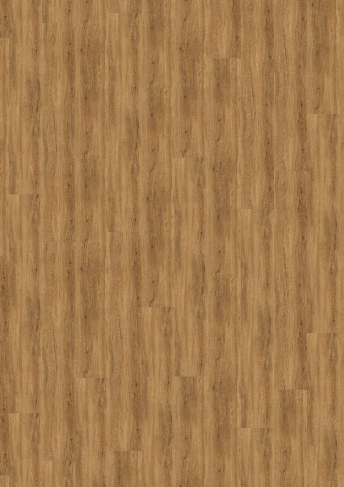 Objectflor Living + Plus - Finesse Oak 8028, Paket 3,37 m²