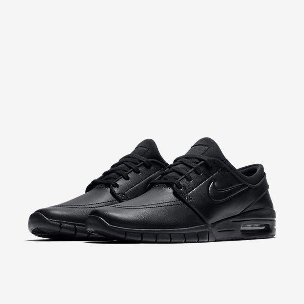 ebe04b187e Nike SB Stefan Janoski Max L Mens Trainers Size UK 11 EUR 46 for ...