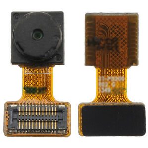 For-Samsung-Galaxy-Tab-3-10-1-Front-Camera-Flex-Cable-Facing-Module-P5200-P5210