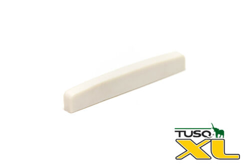 NEW Graph Tech Tusq XL PQL-2200-00 Blank Bass Nut