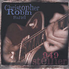 949 Steiner by Christopher Robin (Southern Rock) (CD, Jan-2004, Christopher Robin)