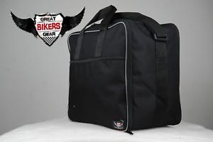 Inner-liner-bag-luggage-bag-to-fit-GIVI-TREKKER-OUTBACK-37-LTR-ALUMINIUM-pannier