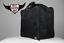 Inner-liner-bag-luggage-bag-to-fit-GIVI-TREKKER-OUTBACK-37-LTR-ALUMINIUM-pannier thumbnail 1