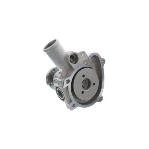 Volvo 240 P244 2.0 Genuine Fahren Water Pump Engine Cooling