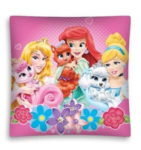 Kissenbezuege-Disney-3D-Princess-02-40x40-Kissenbezug-Kissenhuelle-05871